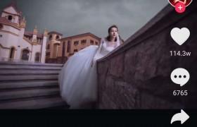 婚纱摄影线上推广,婚纱摄影哪里找客源