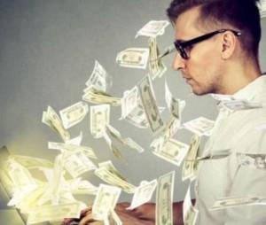 抖音小店收费标准是多少呢?开通抖音小店成本高吗?