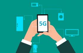 5G时代有哪些行业发展的好,5G时代有哪些互联网创业机会