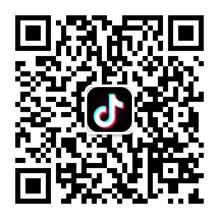 抖音资料免费分享