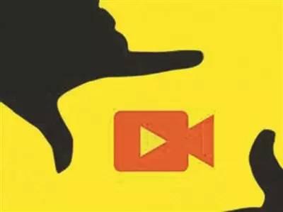 短视频17个商业模式,辞职做短视频创业
