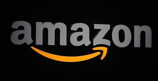 亚马逊家具类目需要审核吗?亚马逊有哪些需审核的商品类目?